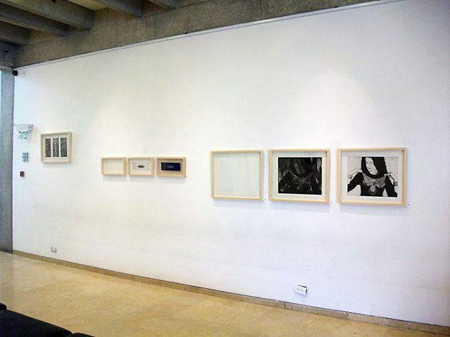 mashaker 6 בית שמואל, ירושלים, משאקר, 2010