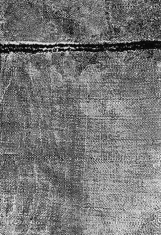 embedded 8 photo-etching & aquatint, 1995, 30*41 cm