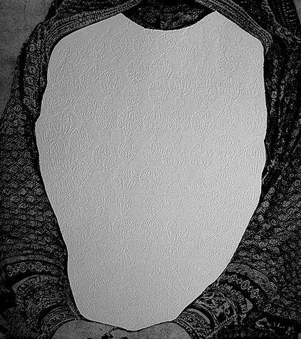 selected 9 photo etching,reilef & aquatent ,  2009, 50*50 cm